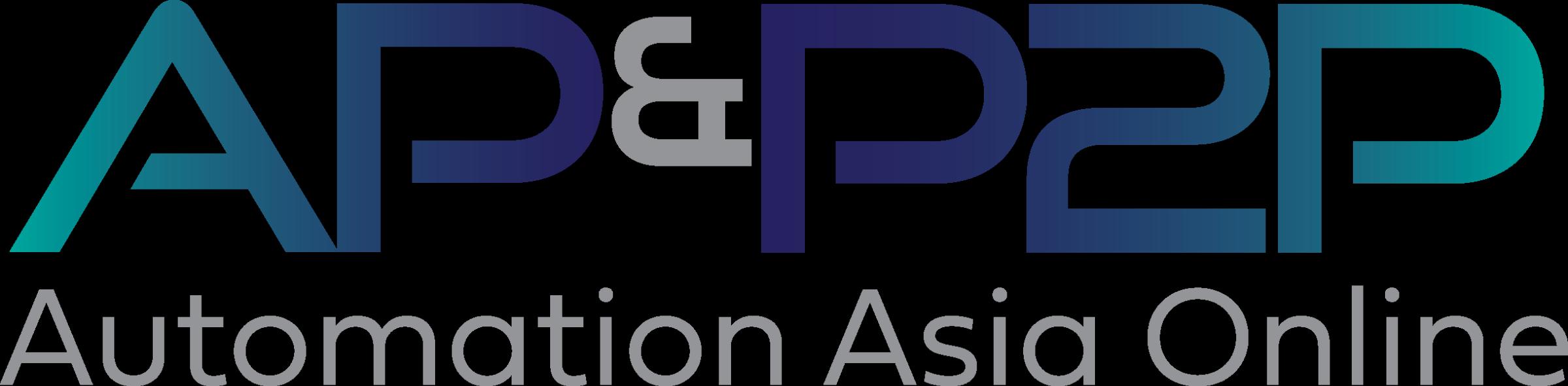 AP & P2P Automation Asia Online