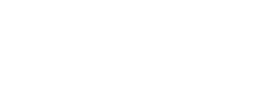 Counter Hypersonic Online Summit