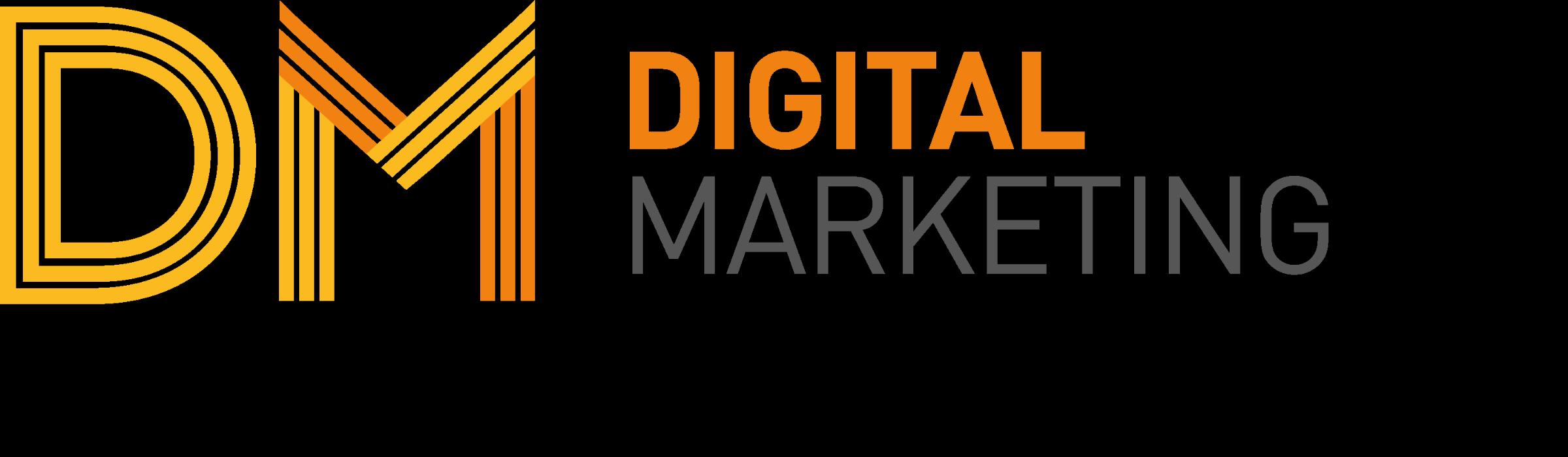 Digital Marketing Online Series