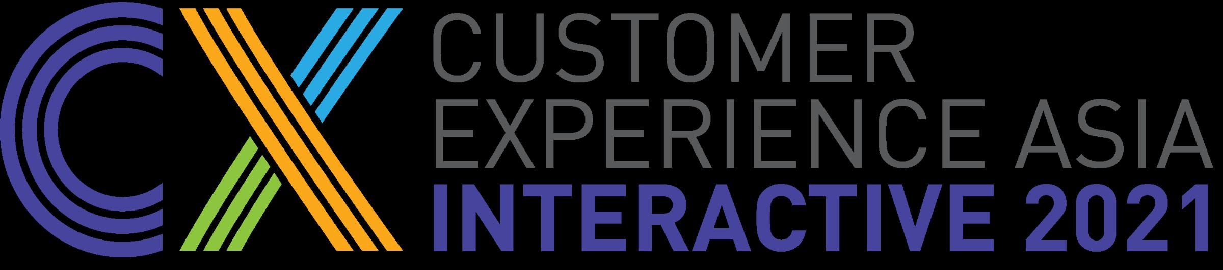 CX Asia Interactive 2021