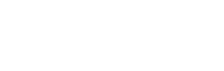 ProcureCon Travel Connect Virtual Event