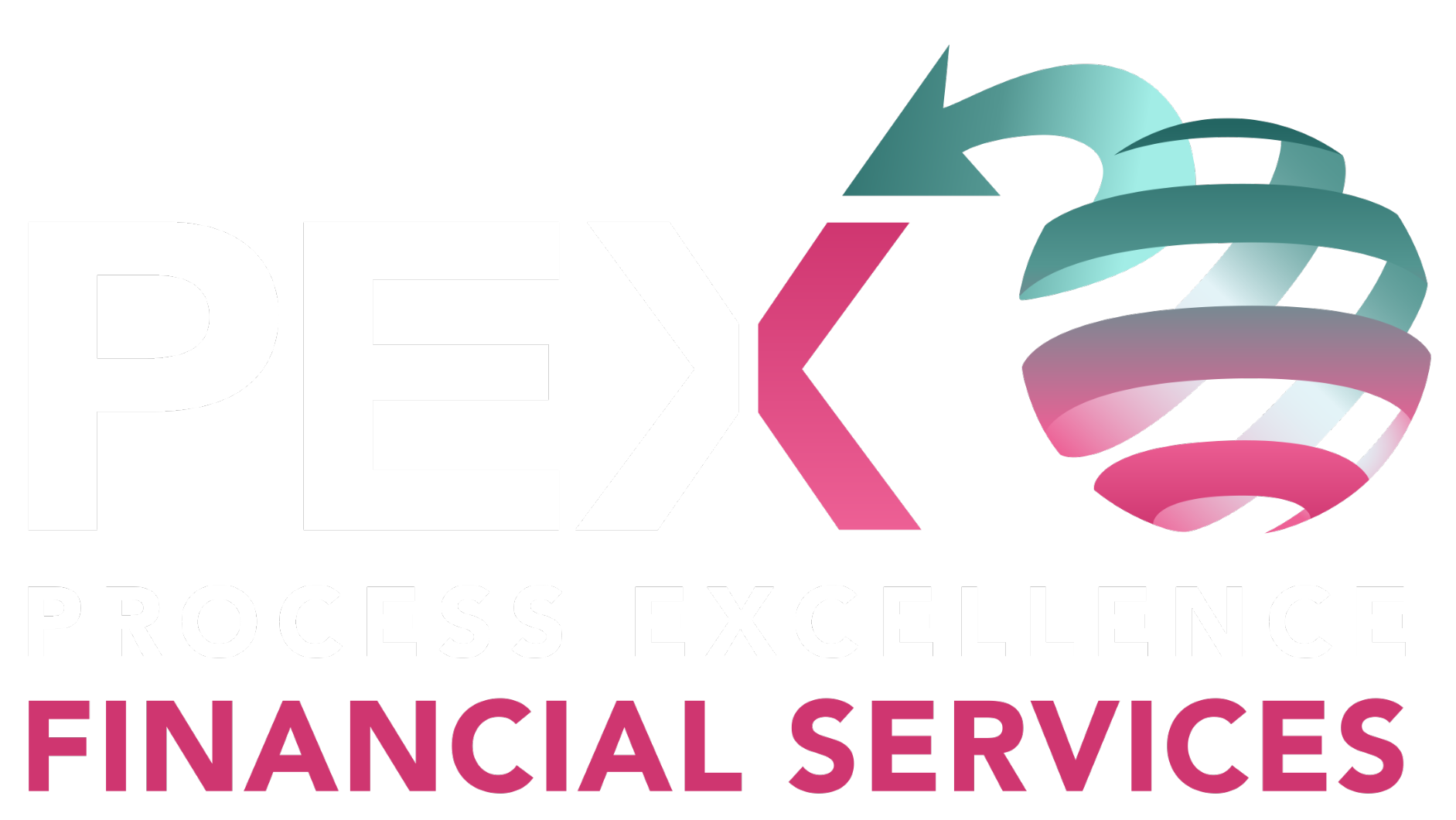 PEX: Financial Services