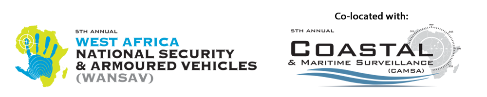 5th West Africa National Security & Armoured Vehicles