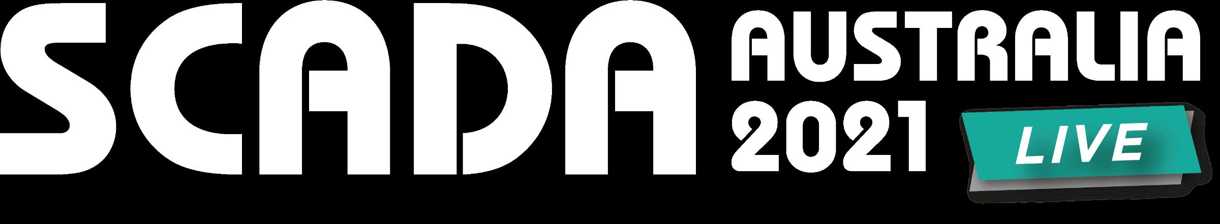 SCADA Australia Virtual Summit 2021