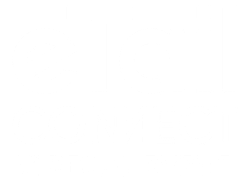 eTail Connect Virtual Event