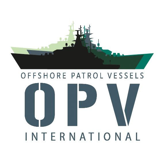 OPV International 2020 Online Agenda