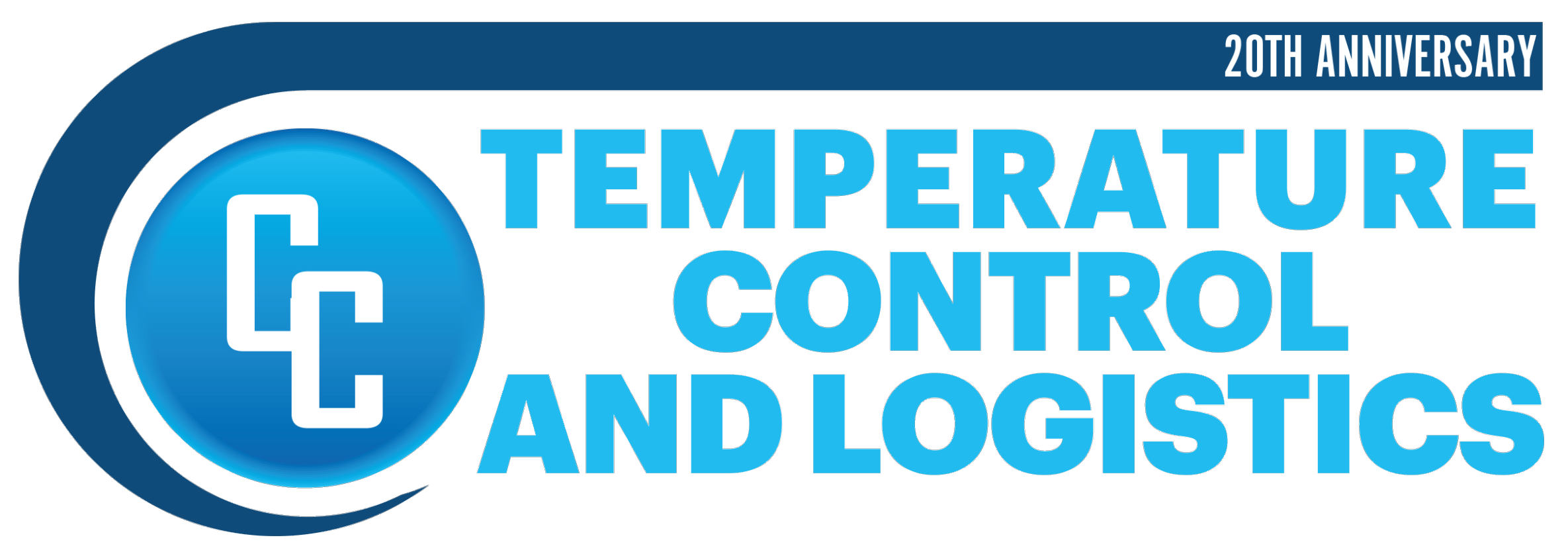 Temperature Controlled Logistics Virtual Summit
