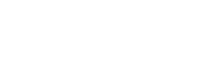 ProcureCon Direct Virtual Event