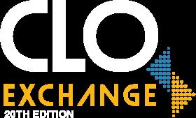 CLO Exchange February 2020