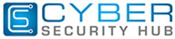 Cyber Security Digital Summit Fall