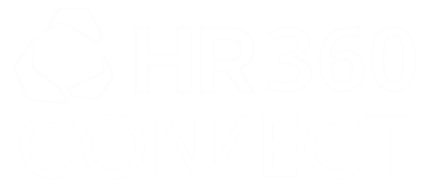 HR 360 Connect Virtual Event