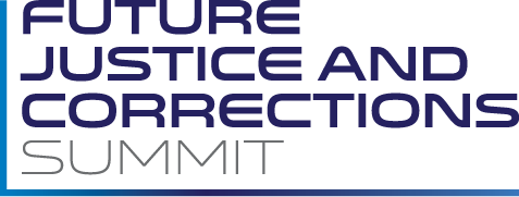 Future Justice and Corrections Summit 2020