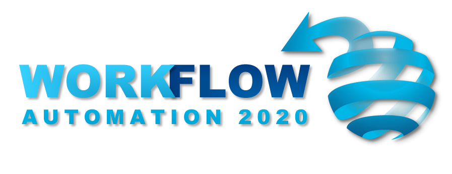 Workflow Automation 2020