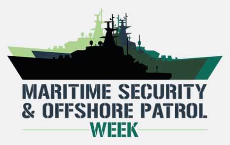 Maritime Security and OPV