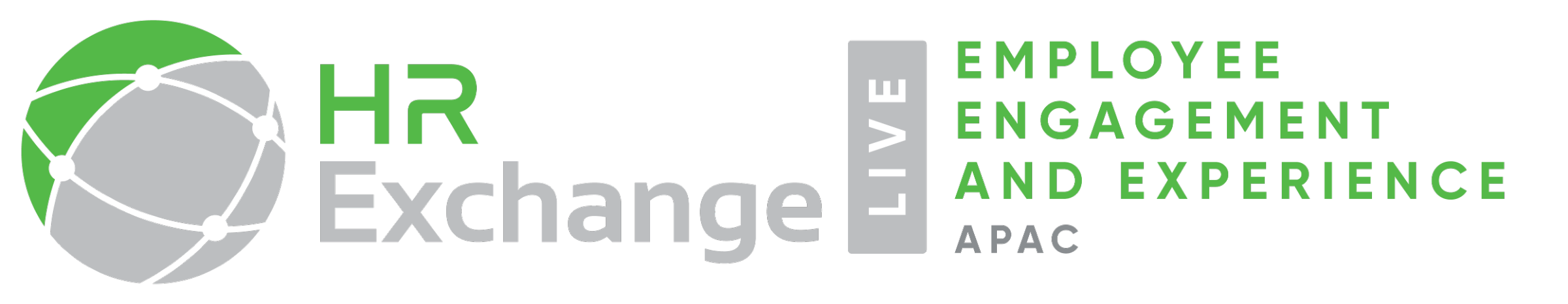 HR Exchange Live: Employee Engagement and Experience APAC