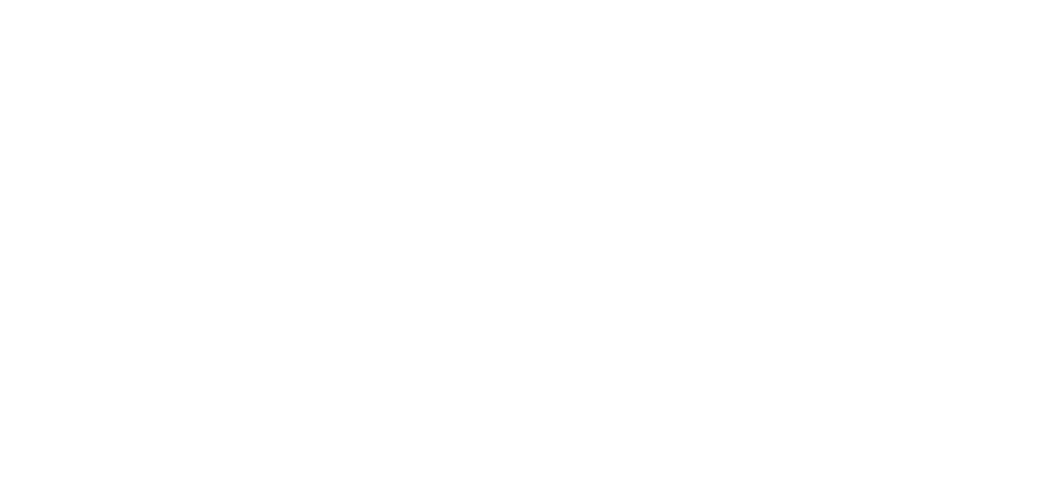 Future Universities Winter 2020