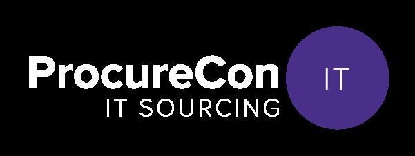 ProcureCon IT Sourcing Virtual Event