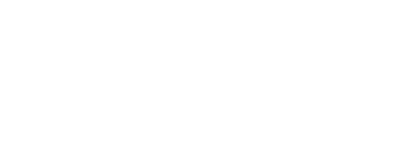 HR360 Virtual Event