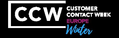 CCW Virtual Summit