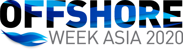 Offshore Week Asia