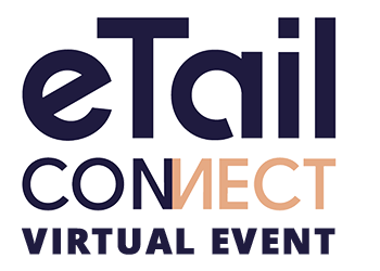 eTail Asia & ANZ Connect Virtual Event