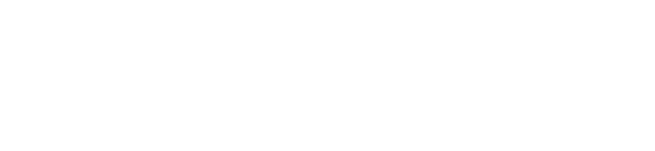 Workflow Automation & Automated Discovery Live