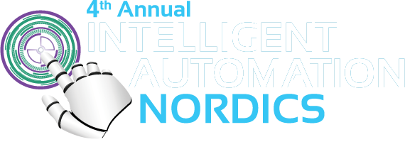 Intelligent Automation Nordics Online