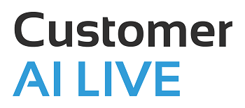 Customer AI LIVE