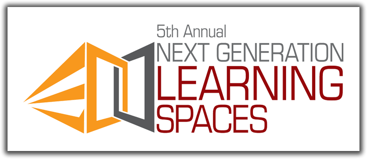 Next Gen Learning Space 2020