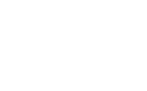 eTail Australia Connect 2021