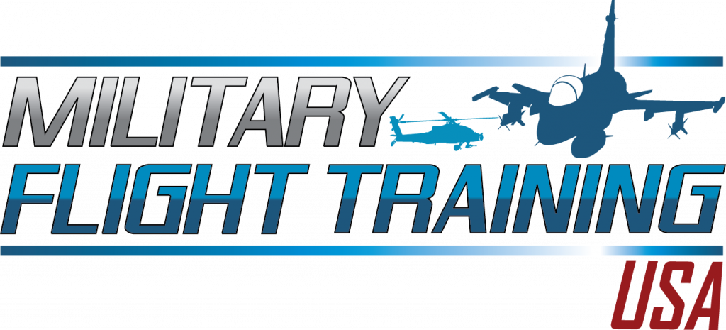 Military Flight Training