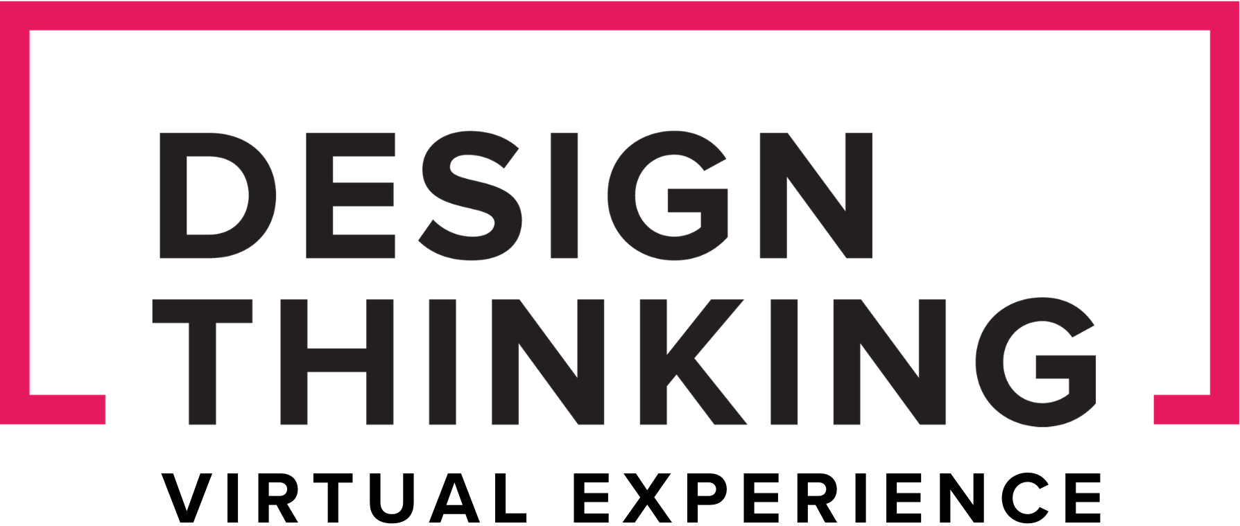 Design Thinking Virtual Experience 2020