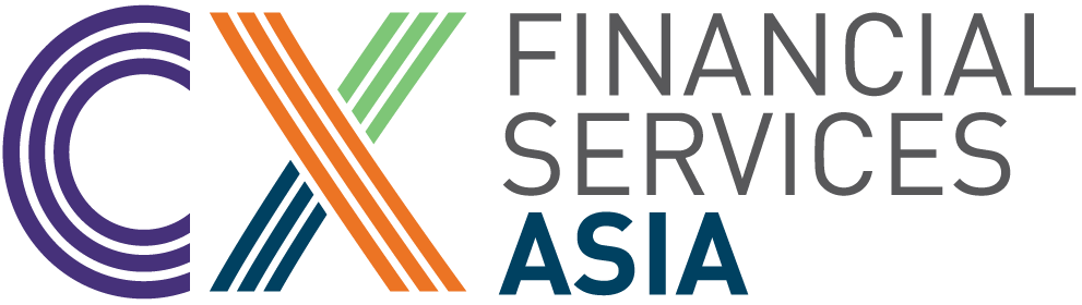 CX for Financial Services Asia