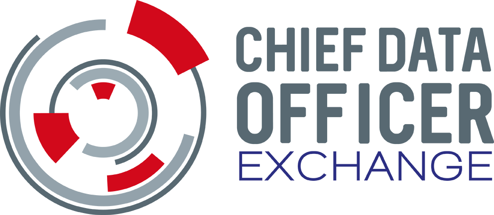 Chief Data Officer Exchange Summer