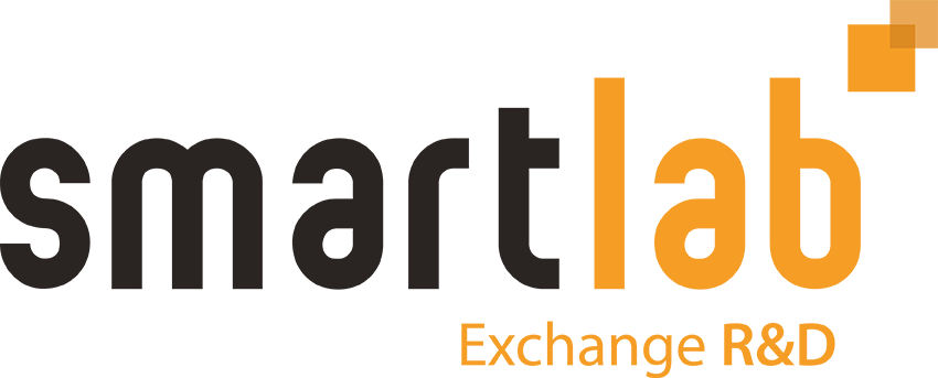 Smartlab Exchange Global 2021