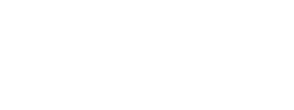 CX Exchange BFSI UK
