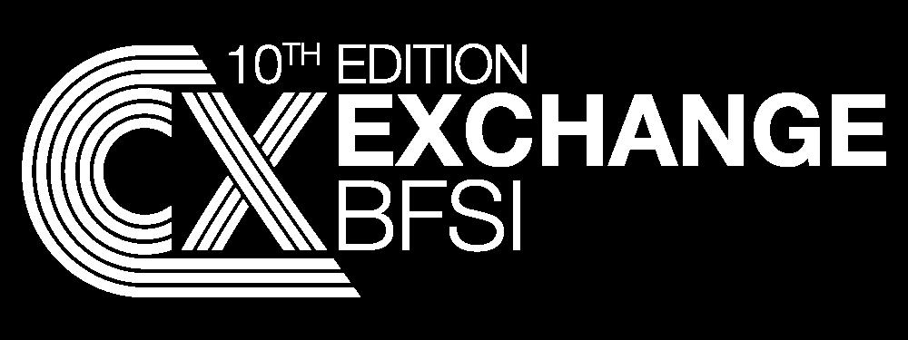 CX Exchange BFSI UK