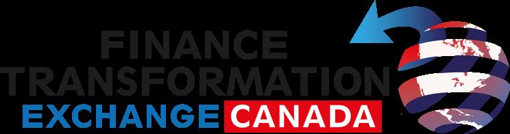 Finance Transformation Exchange Canada