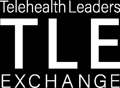 Telehealth Leaders Exchange Virtual