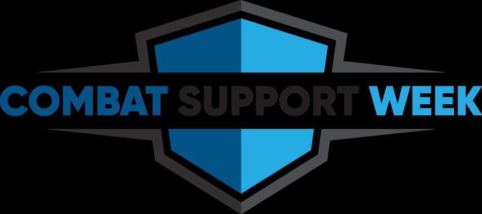 Combat Support Week