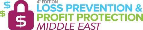 4th Edition Loss Prevention & Profit Protection Middle East