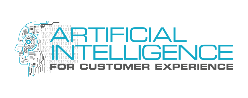 Artificial intelligence for Customer Experience