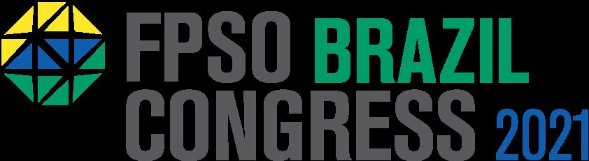 FPSO Brasil Congress 2021