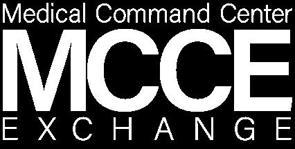 Medical Command Center Exchange Digital