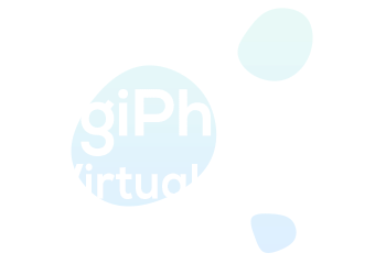 LogiPharma EU Virtual Event