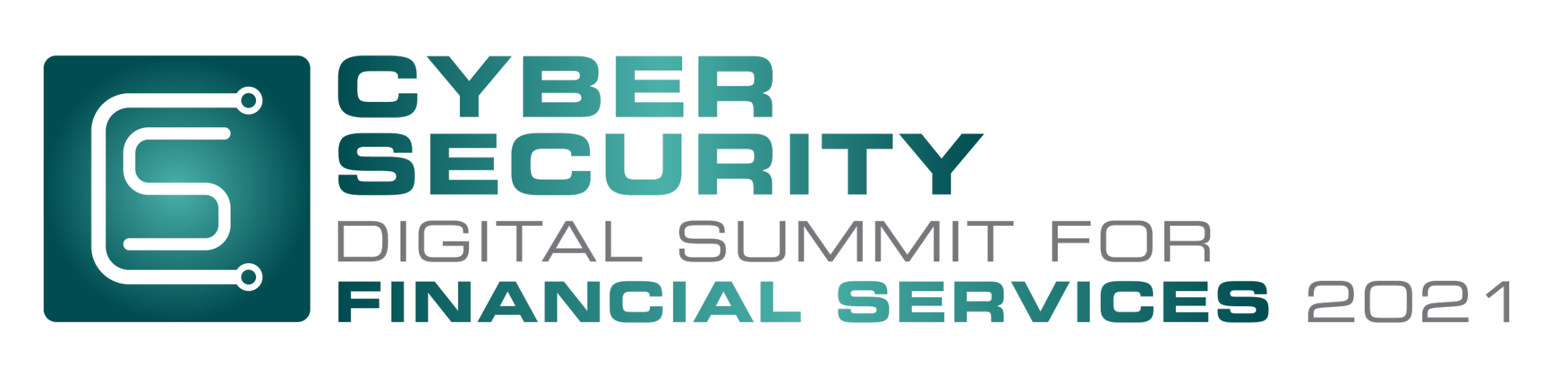 Cyber Security Digital Summit: Financial Services 2021