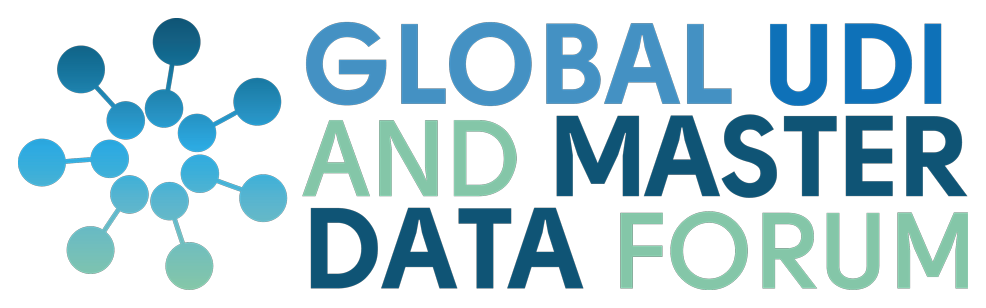 Global UDI & Master Data Forum Online