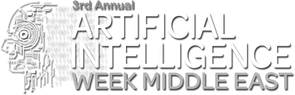 3rd Annual Artificial Intelligence Week Middle East
