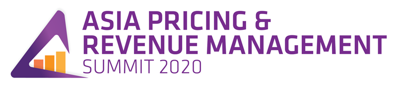 Asia Pricing & Revenue Management 2020 Online Event