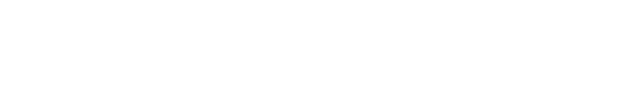 Autonomous Vehicles Online